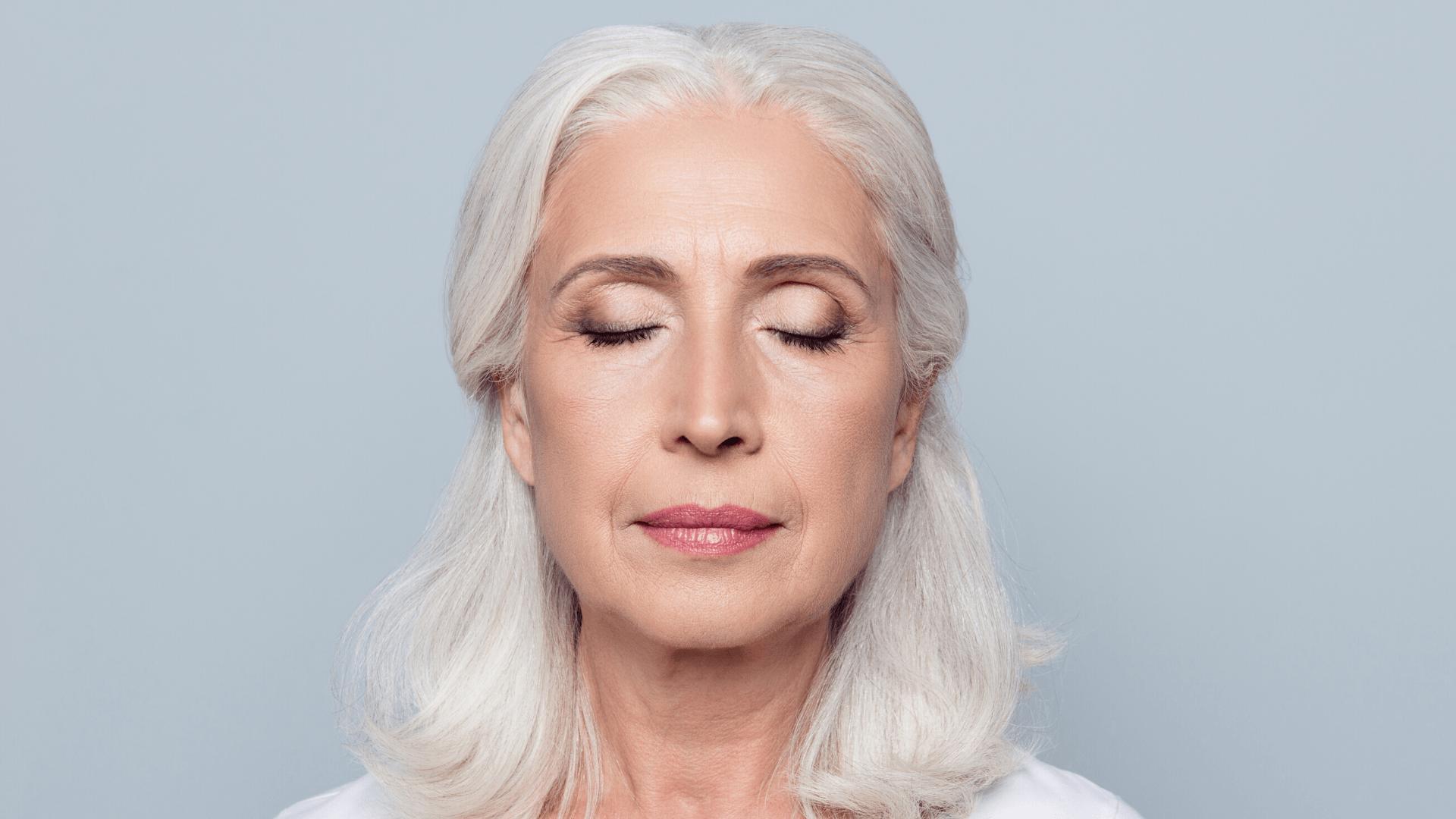 come migliorare le palpebre con la blefaroplastica