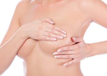 Chirurgia plastica seno