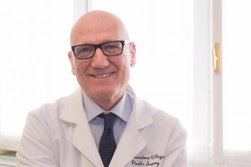 Dottore MassimO Callegari